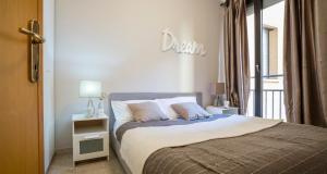 ALTIDO House of Shopping - AbcAlberghi.com