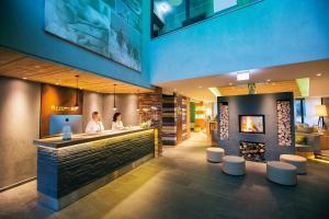 Hotel Hochheide - Willingen-Upland
