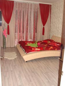 Апартаменты На Чехова, Гатчина