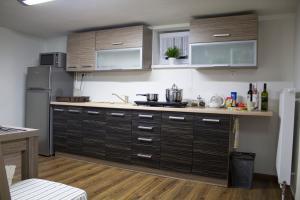 Avantgarde Apartment Zobor