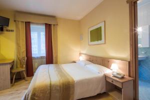 Garni Bellavista - Hotel - Arabba