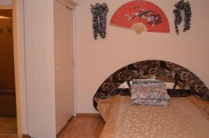 Apartaments at Shevchenko 66 - Bab'ya Gora
