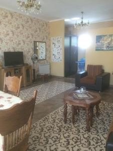 Apartment in Essentuki - Privol'noye