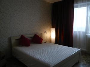 obrázek - Apartment on Lineynaya 107