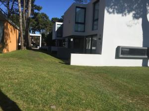 Filo De Los Medanos, Chaty  Villa Gesell - big - 53