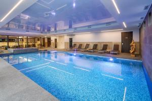 Van der Valk Hotel Princeville Breda - Ulvenhout
