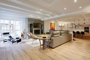 Apartamento Val de Ruda Luxe XXXI - Apartment - Baqueira-Beret