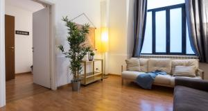 ALTIDO Crocetta loft set - AbcAlberghi.com