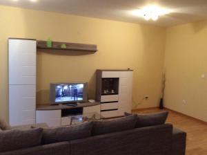 Lagera Apartment - Yukari Banya