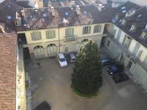 La Delfina Apartment - AbcAlberghi.com