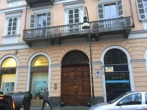 Tour in Bed & breakfast - AbcAlberghi.com