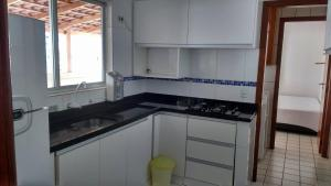 obrázek - Apartamento 2700 Camboriu