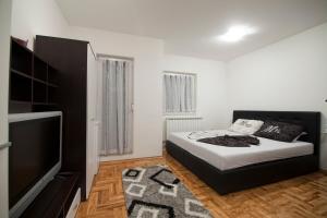 Apartman1 - Donja Mala