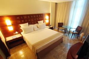 Hotel Atlante Plaza, Hotely  Recife - big - 51