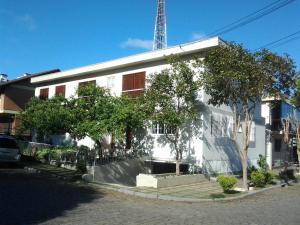 Casa Ditesta, Apartmány  Caxias do Sul - big - 1