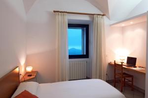 Petit Hotel Hostatgeria Sant Salvador, Hotels  Felanitx - big - 3