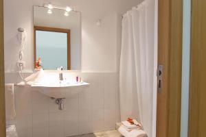 Petit Hotel Hostatgeria Sant Salvador, Hotels  Felanitx - big - 6