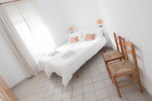 Petit Hotel Hostatgeria Sant Salvador, Hotels  Felanitx - big - 34