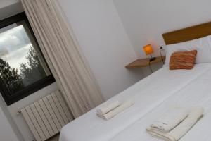 Petit Hotel Hostatgeria Sant Salvador, Hotels  Felanitx - big - 26
