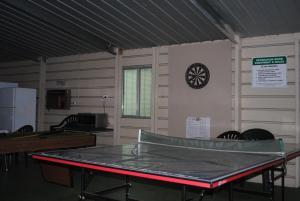 Padthaway Caravan Park, Campingplätze  Padthaway - big - 23