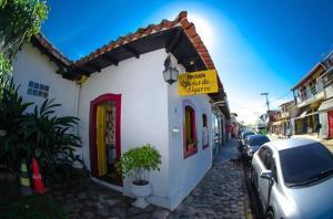 Pousada Solar do Algarve