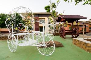 Grandsiri Resort KhaoYai, Resort  Mu Si - big - 88