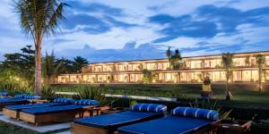 Hotel Komune (30 of 40)
