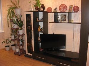Apartment on Olimpiyskaya 85 - Posëlok Imeni Kirova