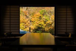 Myojinkan, Рёканы  Мацумото - big - 17