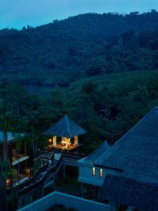 Gaya Island Resort (25 of 43)