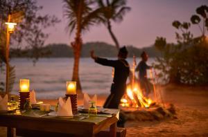 Gaya Island Resort (39 of 43)