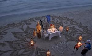 Gaya Island Resort (6 of 43)
