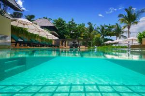 Gaya Island Resort (28 of 43)