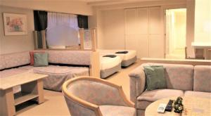 Hotel Cypress Karuizawa
