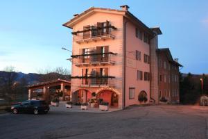 Hotel Piccola Mantova - AbcAlberghi.com