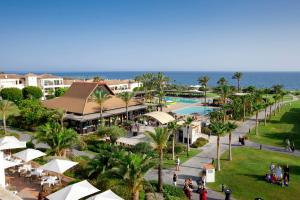 Playa Granada Club Resort