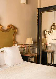Hotel Casa 1800 Granada (22 of 53)