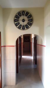Almancil Hostel, Hostelek  Almancil - big - 32