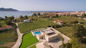Hostales Baratos - Niriides Luxury Villas