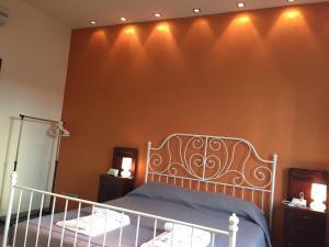 Vip Bergamo Apartments, Apartmánové hotely  Bergamo - big - 42