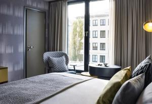 Sofitel Munich Bayerpost (27 of 125)
