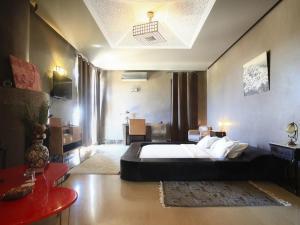 Fellah Hotel (18 of 56)