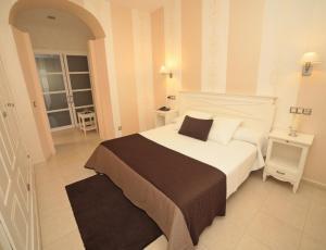Hotel Convento Tarifa (27 of 48)