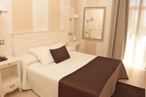 Hotel Convento Tarifa (28 of 48)