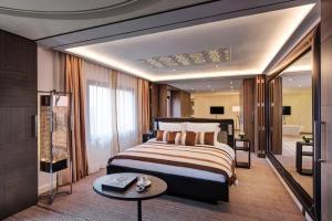 Mövenpick Hotel Mansour Eddahbi Marrakech (27 of 57)