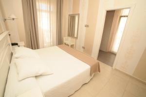 Hotel Convento Tarifa (1 of 48)