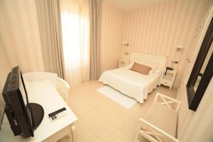 Hotel Convento Tarifa (29 of 48)