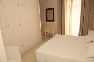 Hotel Convento Tarifa (30 of 48)