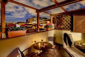 Best Western Plus Hotel Spring House - Řím