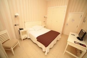Hotel Convento Tarifa (32 of 48)
